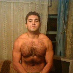 Сергей, 27 лет, Бахмут