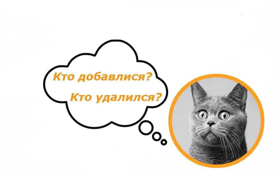 Добро пожаловать в официальное сообщество сервиса ZebraBoss по мониторингу добавившихся и ...
