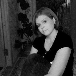 Оксана, 34 года, Мордово