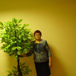 Наталья, 63 года, Курган