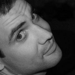 Василий, 33 года, Самара - фото 3