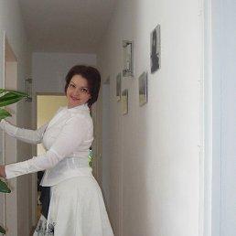 Жанна, 45 лет, Хлюпино