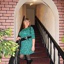 Фото Мария, Саратов, 36 лет - добавлено 5 марта 2015
