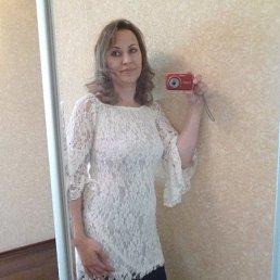 oxana, 43 года, Бийск