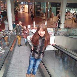 Анастасия, 18 лет, Червоноград