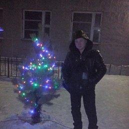 Иван, 30 лет, Чита