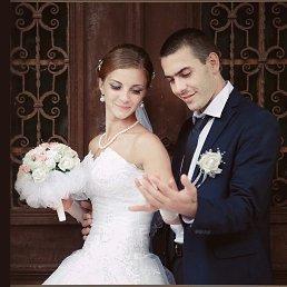 Алексей, 29 лет, Свалява