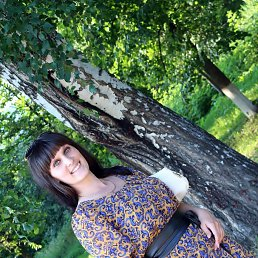 Танечка, 27 лет, Шумерля