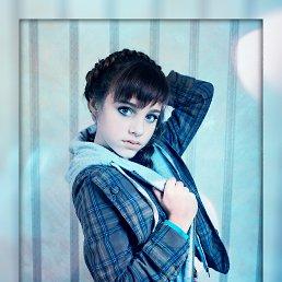 Polina, 20 лет, Десногорск