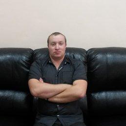 Евгений, 36 лет, Целинное