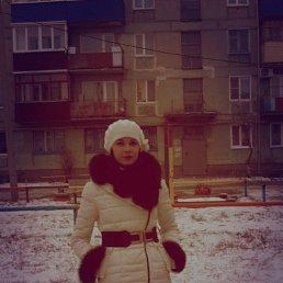 Варя, 30 лет, Бугуруслан