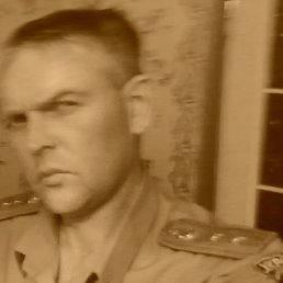 Коля, Вольнянск, 41 год