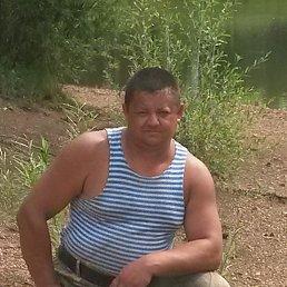 Евгений, 44 года, Февральск