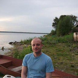 Колька Куренков, 39 лет, Новогорный