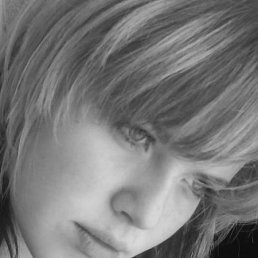 Александра, 30 лет, Волоколамск