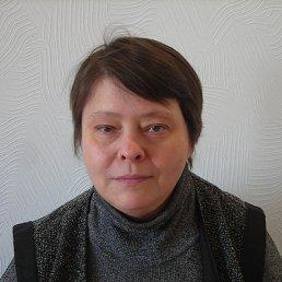 Екатерина, 54 года, Ижевск