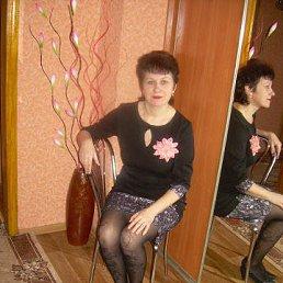 любовь, 58 лет, Заринск