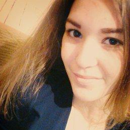 Марина, 25 лет, Лесосибирск