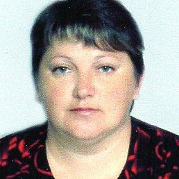 Татьяна, 45 лет, Кировоград