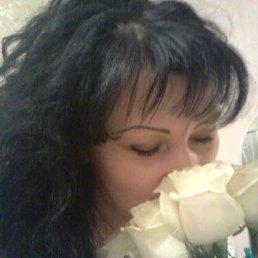 Арина, 41 год, Чехов