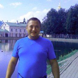 Виталий, 45 лет, Сергиев Посад-7
