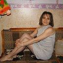 Фото Ирина, Лесной, 50 лет - добавлено 3 января 2015