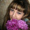 Фото Ольга, Алматы, 33 года - добавлено 15 февраля 2015
