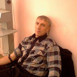 Василий, 52 года, Сутиски