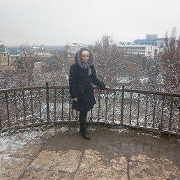 валентина, 49 лет, Зерноград