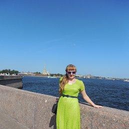 Анастасия, 30 лет, Новотроицк