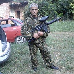 Григорий, 44 года, Краснодар