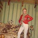 Фото Ирина, Волгоград, 63 года - добавлено 6 января 2015