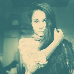 Поля, 21 год, Белгород