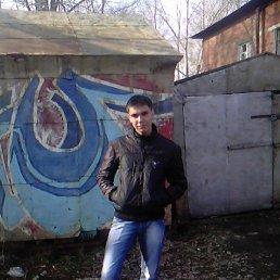 КОНСТАНТИН, 27 лет, Сарапул