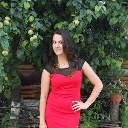 Наталія, 28 лет, Тульчин