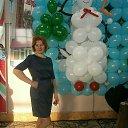 Фото Илюся, Джалиль, 46 лет - добавлено 9 января 2015