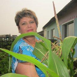 Екатерина, 57 лет, Зея