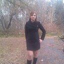 Фото Светлана, Тверь, 35 лет - добавлено 29 декабря 2014