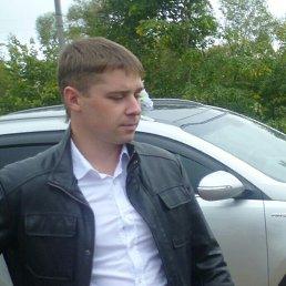 Игорь Яшин, 32 года, Москва