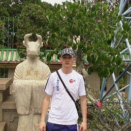 Евгений, 36 лет, Чесма