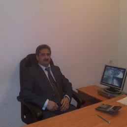 Faiq, Баку, 55 лет