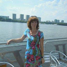 Мария, 44 года, Волгоград