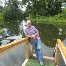 Сергей, 66 лет, Истра