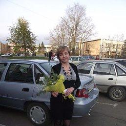 Наталья, 53 года, Электрогорск