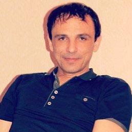 павел, 45 лет, Славгород