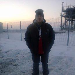 Ярослав, 30 лет, Славутич