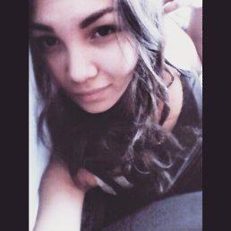 Farida, 23 года, Старобалтачево