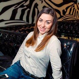 таня, 29 лет, Бровары