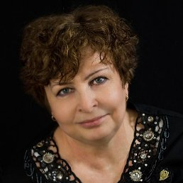 Ёркина Рита, 59 лет, Франкфурт-на-Майне
