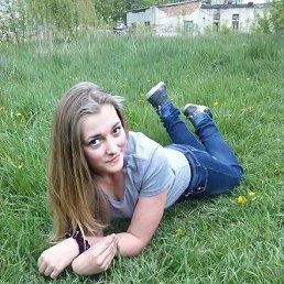 Танюшка, 21 год, Марьинка